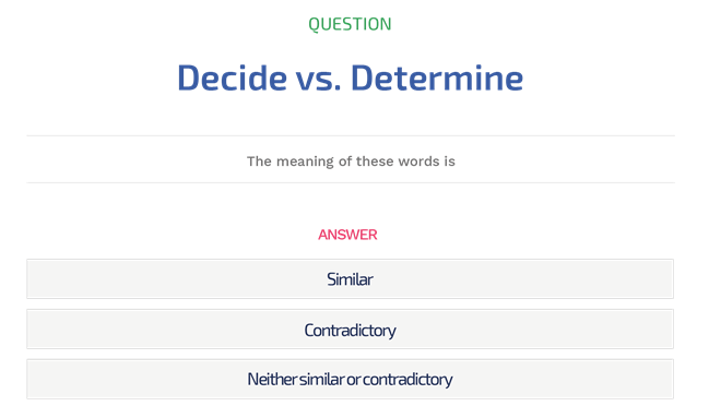 wonderlic-word-comparison-test-example-question