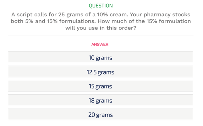 walgreens-pharmacy-technician-test-example-question