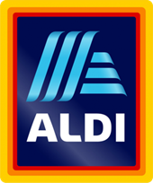 Aldi Assessment
