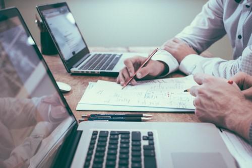Aptitude Test Practice Online | Assessment-Training com