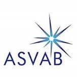Coast-guard-asvab-Assessment