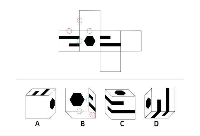 scales-spr-3d-spatial-reasoning-test-example-question
