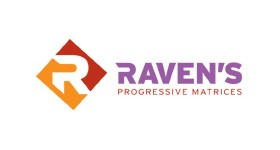 ravens-progressive-matrices-Assessment