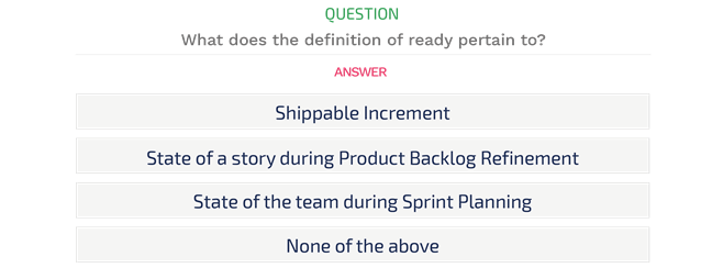 scrum-psm-test-example-question