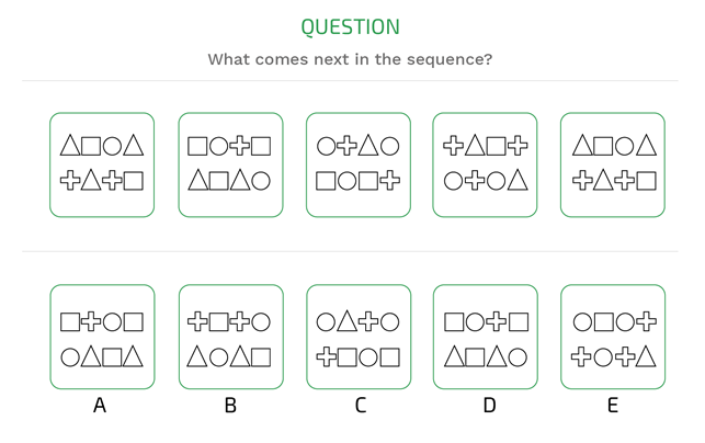Aldi Assessment Practice Tests with Answers & Explanations