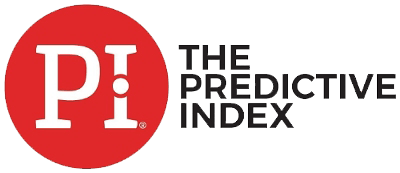 Predictive Index Learning Indicator (PI LI) Practice Tests with