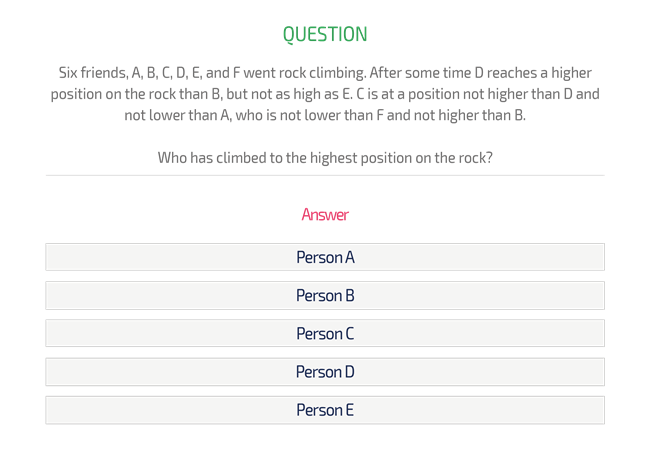 hfm-logical-reasoning-test-example-question