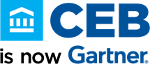 CEB-Gartner-Assessment