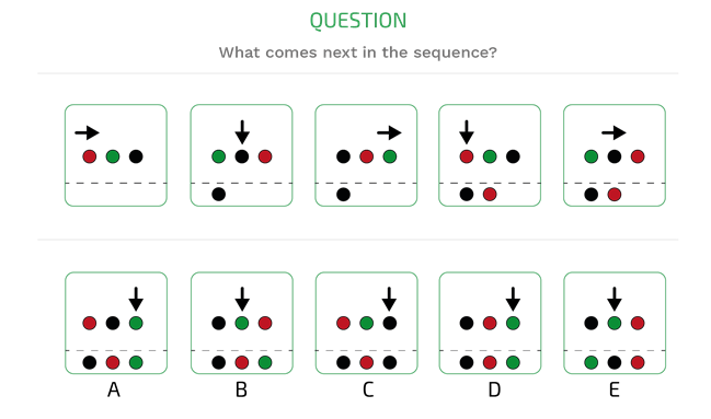 picompany-inductive-reasoning-test-example-question