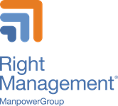 Right-Management-Assessment