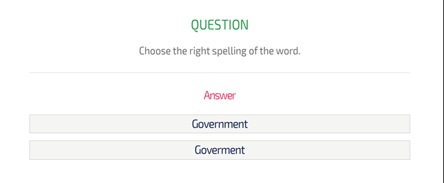 scales-lt-e-language-skills-spelling-test-example-question