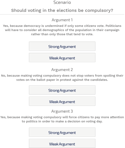 watson-analysing-arguments-test-example-question