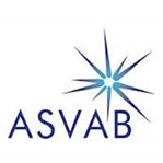 asvab-Assessment