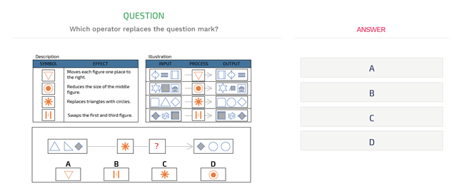 aldi-diagrammaticreasoning-test-example-question