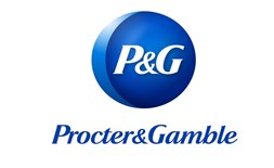 P&G Reasoning Test Preparation Package