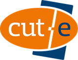 Cut-e Assessment